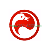 Stunning And Creative Animals-Pets Logo Designs ID: 11997