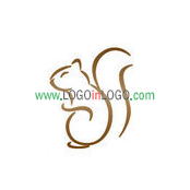 Stunning And Creative Animals-Pets Logo Designs ID: 13002