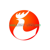 Stunning And Creative Animals-Pets Logo Designs ID: 12999