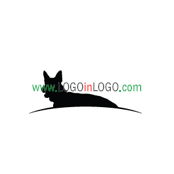 Stunning And Creative Animals-Pets Logo Designs ID: 8792