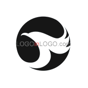 Stunning And Creative Animals-Pets Logo Designs ID: 2258
