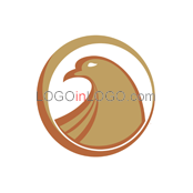 Stunning And Creative Animals-Pets Logo Designs ID: 5159