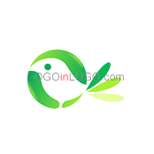 Super Creative Environmental-Green Logo Designs ID: 3292