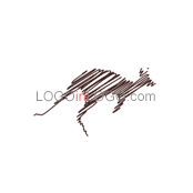Stunning And Creative Animals-Pets Logo Designs ID: 2275