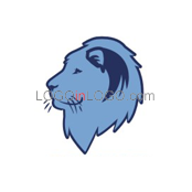 Stunning And Creative Animals-Pets Logo Designs ID: 7572