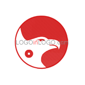 Stunning And Creative Animals-Pets Logo Designs ID: 5908