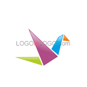 Stunning And Creative Animals-Pets Logo Designs ID: 354