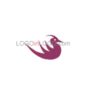 Stunning And Creative Animals-Pets Logo Designs ID: 352