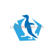 Stunning And Creative Animals-Pets Logo Designs ID: 6933