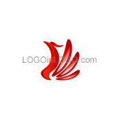 Stunning And Creative Animals-Pets Logo Designs ID: 4970