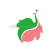 Stunning And Creative Animals-Pets Logo Designs ID: 7649
