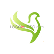Stunning And Creative Animals-Pets Logo Designs ID: 5203