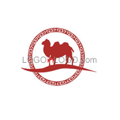 Stunning And Creative Animals-Pets Logo Designs ID: 7664