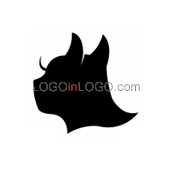 Pet Logo design inspiration ID: 1557