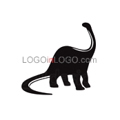 Stunning And Creative Animals-Pets Logo Designs ID: 328