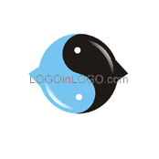 Stunning And Creative Animals-Pets Logo Designs ID: 2498