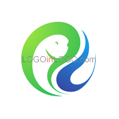 Stunning And Creative Animals-Pets Logo Designs ID: 6891