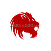 Stunning And Creative Animals-Pets Logo Designs ID: 828