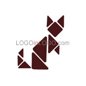 Pet Logo design inspiration ID: 3900