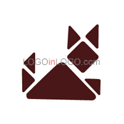 Stunning And Creative Animals-Pets Logo Designs ID: 5096
