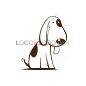 Pet Logo design inspiration ID: 28