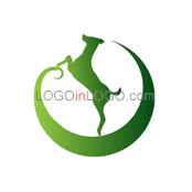 Stunning And Creative Animals-Pets Logo Designs ID: 5767