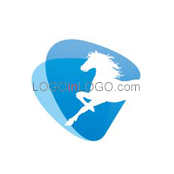 Stunning And Creative Animals-Pets Logo Designs ID: 7873