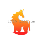 Stunning And Creative Animals-Pets Logo Designs ID: 5852