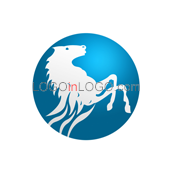 Stunning And Creative Animals-Pets Logo Designs ID: 6993