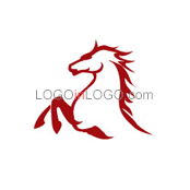 Stunning And Creative Animals-Pets Logo Designs ID: 6792
