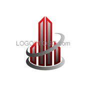 Really Creative Logos for Real-Estate-Mortgage ID: 205