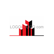 Really Creative Logos for Real-Estate-Mortgage ID: 192
