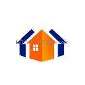 Really Creative Logos for Real-Estate-Mortgage ID: 157