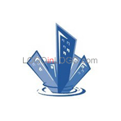 Really Creative Logos for Real-Estate-Mortgage ID: 8100
