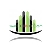 Really Creative Logos for Real-Estate-Mortgage ID: 8756