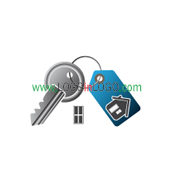 Really Creative Logos for Real-Estate-Mortgage ID: 8597