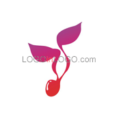 Cleverly Designed Entertainment-The-Arts Logo Designs For Your Inspiration ID: 3461