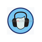 Cleverly Designed Entertainment-The-Arts Logo Designs For Your Inspiration ID: 8396