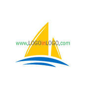 Good Looking Ship Logos Design for Inspiration ID: 10341
