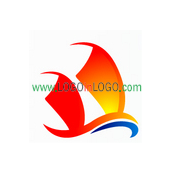 Good Looking Ship Logos Design for Inspiration ID: 12832