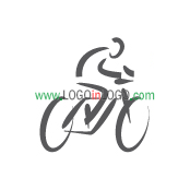 Fresh Examples of Sports Logo Design ID: 16030