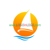 Good Looking Ship Logos Design for Inspiration ID: 11343