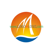 Good Looking Ship Logos Design for Inspiration ID: 13765
