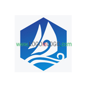 Good Looking Ship Logos Design for Inspiration ID: 13840
