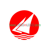 Good Looking Ship Logos Design for Inspiration ID: 13763