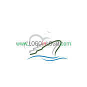 Good Looking Ship Logos Design for Inspiration ID: 15520