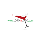 200+ Bar-Nightclub Logo Design Examples for Inspiration ID: 15049