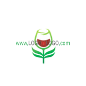 Cleverly Designed Restaurant Logo Designs For Your Inspiration ID: 9789