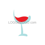 200+ Wine Logo Design Examples for Inspiration ID: 286