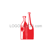 Creative Food-Drink Logo Design to Inspire Designers ID: 1678